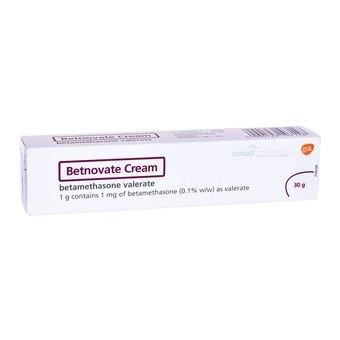 betnovate-cream-online