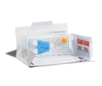 covid-19 antibody test kit