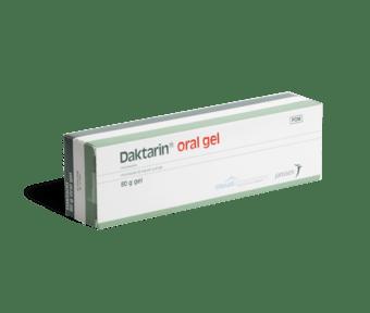 daktarin oral thrush treatment online cloud pharmacy