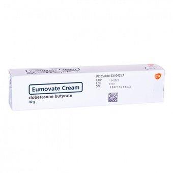 eumovate-cream-online