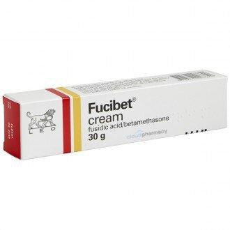 fucibet cream online cloud pharmacy