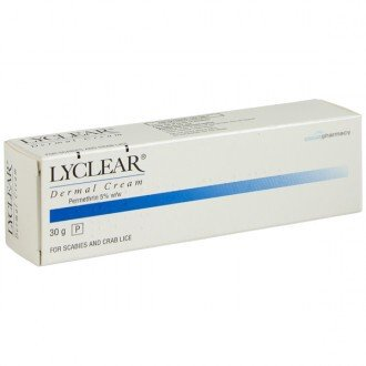 lyclear dermal cream cloud pharmacy online pharmacy