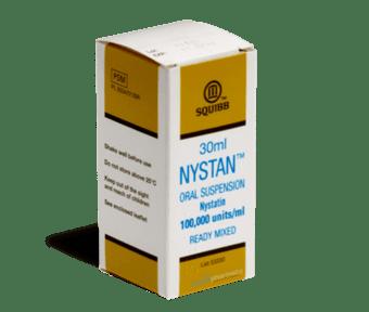 buy nystatin oral suspension online cloud pharmacy