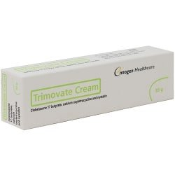 trimovate cream online
