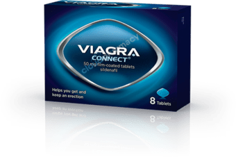 Viagra Connect Cloud Pharmacy Online Pharmacy UK